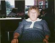 BillS 014 Mary Balahura 1980's