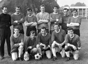 newsletter-015-© courtesy-of-staffordshire-newsletter-st-georges-in-staffordshire-amateur-league-1969