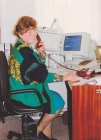 philipl-009-office-worker