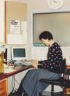 philipl-010-office-worker