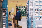 philipl-014-works-storeman