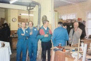 philipl-016-leaving-do-in-the-workshop