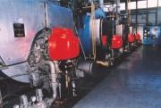 philipl-020-boilers