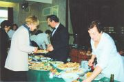philipl-021-geof-barwick-centre-catering-manager